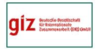 GIZ1.fw