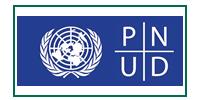 PNUD1.fw