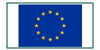 UE1.fw